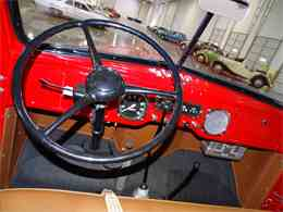 Picture of '49 B1 located in Deer Valley Arizona Offered by Gateway Classic Cars - Scottsdale - MC7R