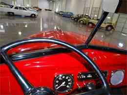 Picture of 1949 Dodge B1 - MC7R