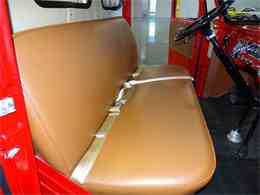 Picture of 1949 Dodge B1 located in Deer Valley Arizona - $38,995.00 - MC7R