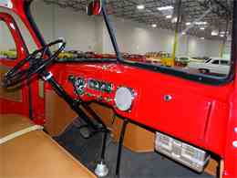 Picture of Classic 1949 B1 located in Deer Valley Arizona Offered by Gateway Classic Cars - Scottsdale - MC7R