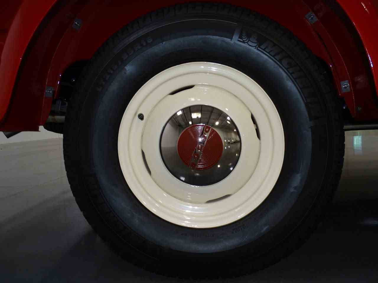 Large Picture of Classic 1949 B1 - $38,995.00 Offered by Gateway Classic Cars - Scottsdale - MC7R