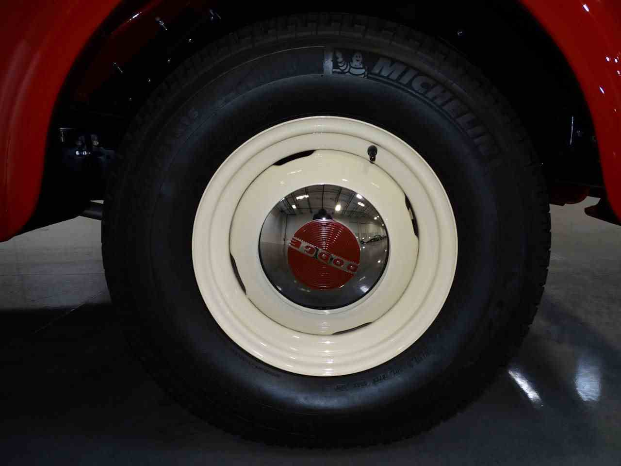 Large Picture of Classic 1949 B1 Offered by Gateway Classic Cars - Scottsdale - MC7R