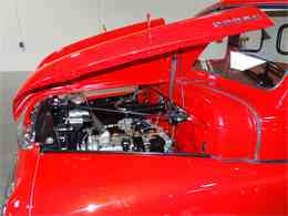 Picture of 1949 Dodge B1 Offered by Gateway Classic Cars - Scottsdale - MC7R