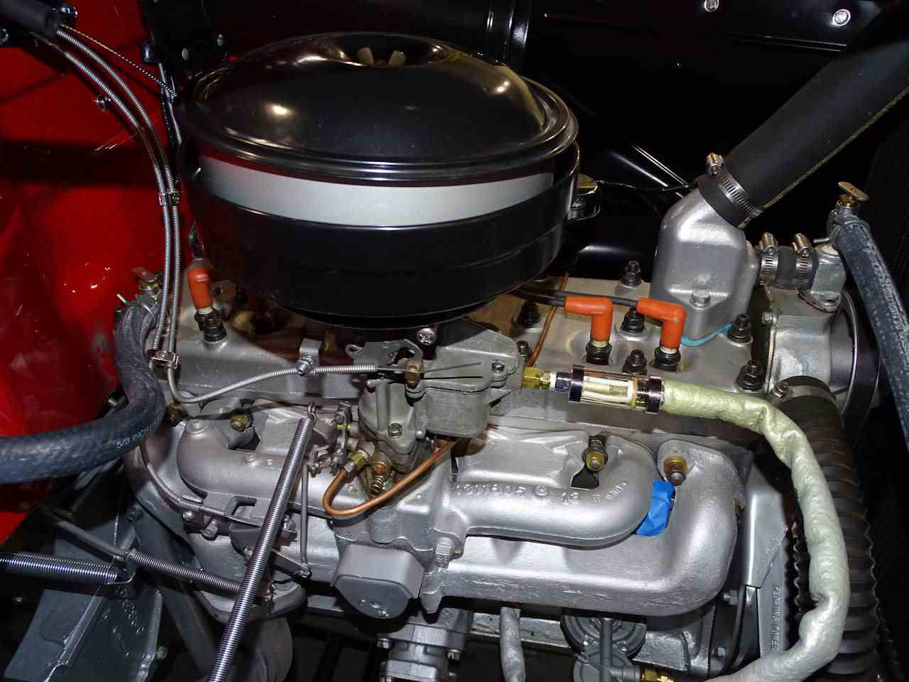 Large Picture of 1949 B1 located in Deer Valley Arizona Offered by Gateway Classic Cars - Scottsdale - MC7R