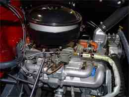 Picture of Classic '49 B1 located in Arizona - $38,995.00 - MC7R