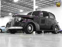Picture of '39 Deluxe - MC7S