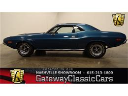 Picture of 1973 Challenger - MC7T