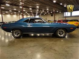 Picture of 1973 Dodge Challenger located in La Vergne Tennessee - MC7T