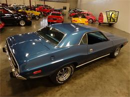 Picture of Classic 1973 Challenger - $24,995.00 - MC7T