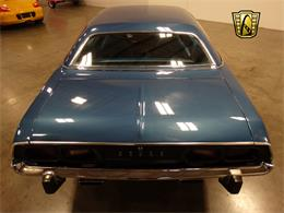 Picture of Classic '73 Challenger located in Tennessee Offered by Gateway Classic Cars - Nashville - MC7T