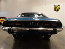 Picture of '73 Challenger located in La Vergne Tennessee - MC7T