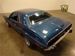 Picture of 1973 Challenger located in Tennessee - $24,995.00 - MC7T