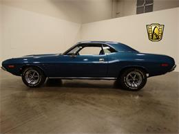 Picture of Classic 1973 Dodge Challenger located in La Vergne Tennessee - $24,995.00 Offered by Gateway Classic Cars - Nashville - MC7T