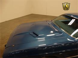 Picture of '73 Challenger located in Tennessee - $24,995.00 Offered by Gateway Classic Cars - Nashville - MC7T