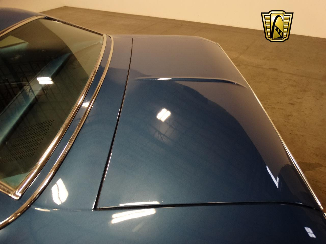 Large Picture of '73 Dodge Challenger - $24,995.00 - MC7T