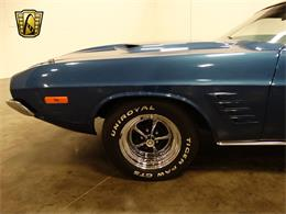 Picture of 1973 Dodge Challenger located in La Vergne Tennessee Offered by Gateway Classic Cars - Nashville - MC7T