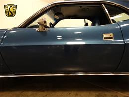 Picture of 1973 Dodge Challenger located in Tennessee - $24,995.00 Offered by Gateway Classic Cars - Nashville - MC7T