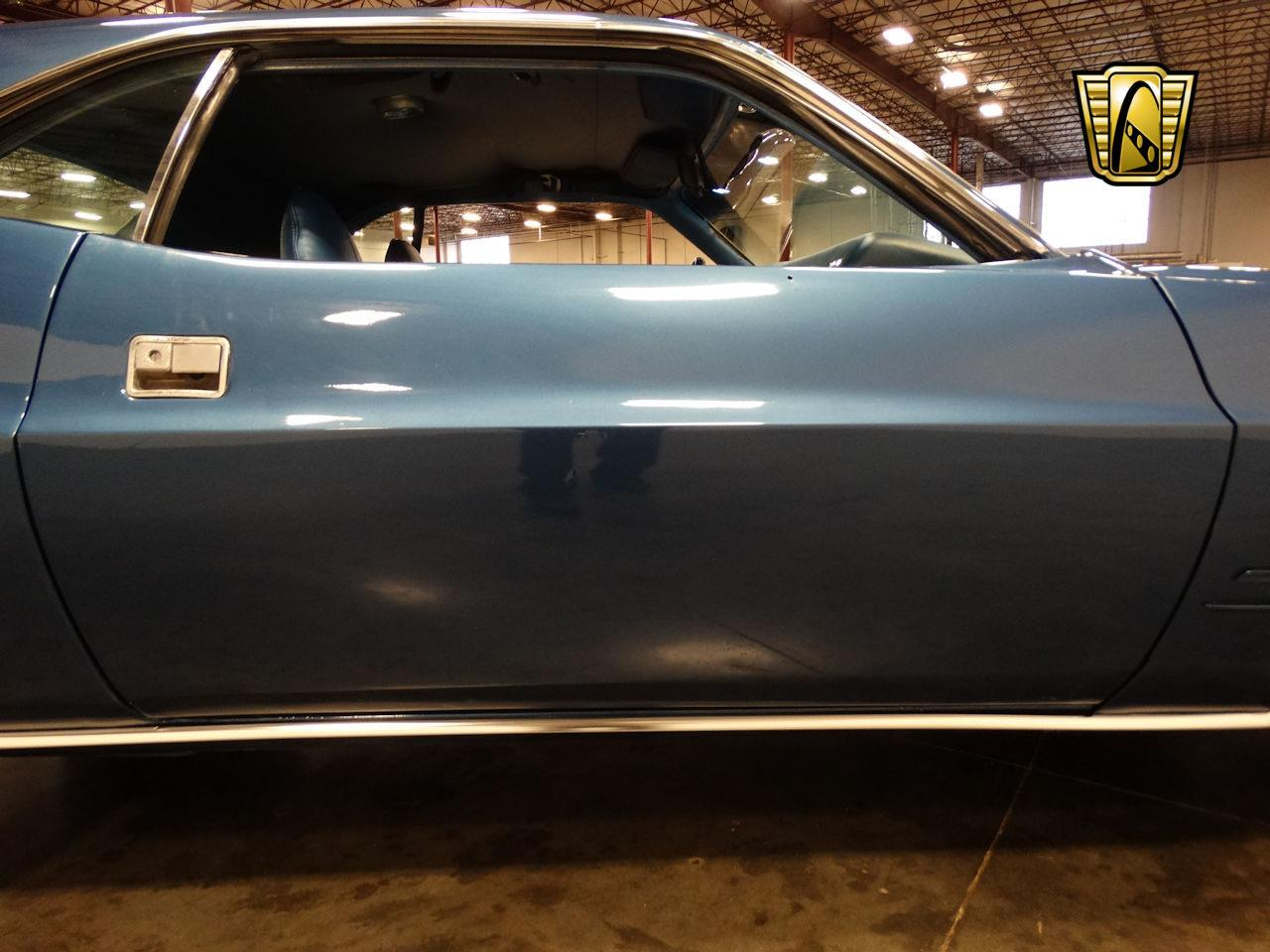 Large Picture of 1973 Challenger located in La Vergne Tennessee - $24,995.00 Offered by Gateway Classic Cars - Nashville - MC7T