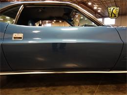 Picture of Classic '73 Dodge Challenger - MC7T
