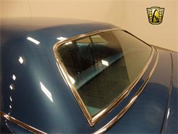 Picture of 1973 Challenger located in La Vergne Tennessee - $24,995.00 Offered by Gateway Classic Cars - Nashville - MC7T
