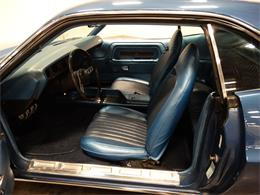 Picture of '73 Challenger located in La Vergne Tennessee Offered by Gateway Classic Cars - Nashville - MC7T