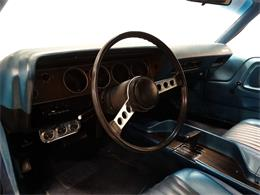 Picture of Classic 1973 Dodge Challenger located in Tennessee - $24,995.00 Offered by Gateway Classic Cars - Nashville - MC7T