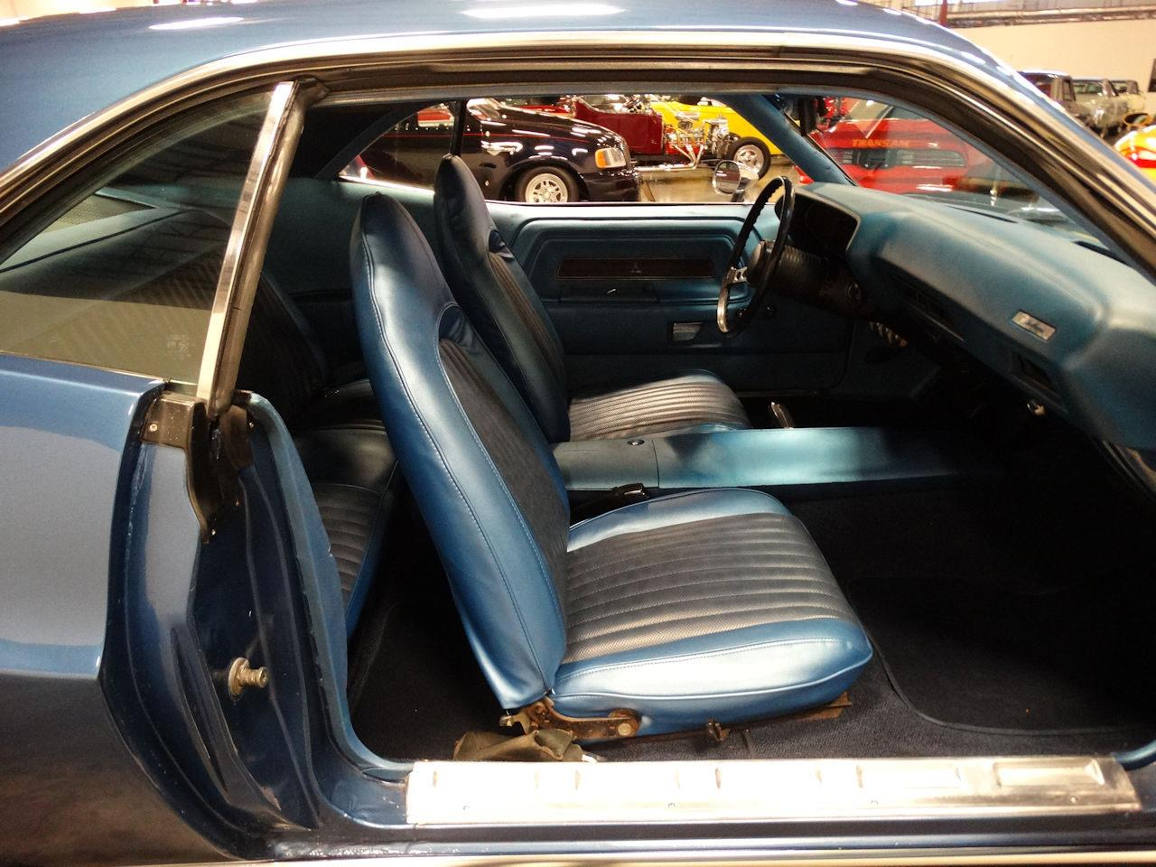 Large Picture of '73 Dodge Challenger located in Tennessee - $24,995.00 - MC7T