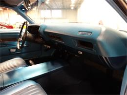 Picture of '73 Challenger located in La Vergne Tennessee - $24,995.00 - MC7T