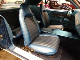 Picture of Classic 1973 Challenger - $24,995.00 Offered by Gateway Classic Cars - Nashville - MC7T