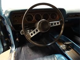 Picture of 1973 Dodge Challenger Offered by Gateway Classic Cars - Nashville - MC7T