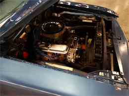 Picture of '73 Challenger - MC7T