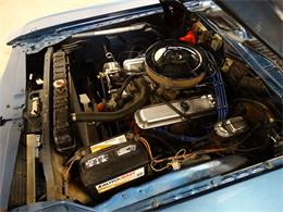 Picture of '73 Dodge Challenger - MC7T