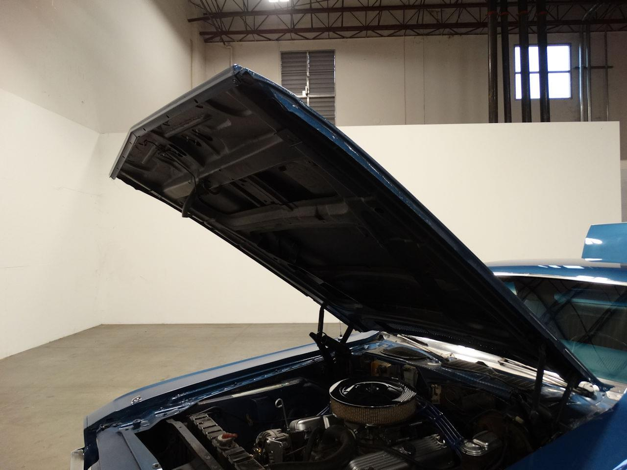 Large Picture of '73 Challenger - $24,995.00 Offered by Gateway Classic Cars - Nashville - MC7T
