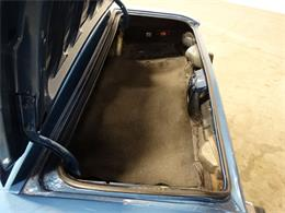 Picture of Classic '73 Dodge Challenger - $24,995.00 - MC7T