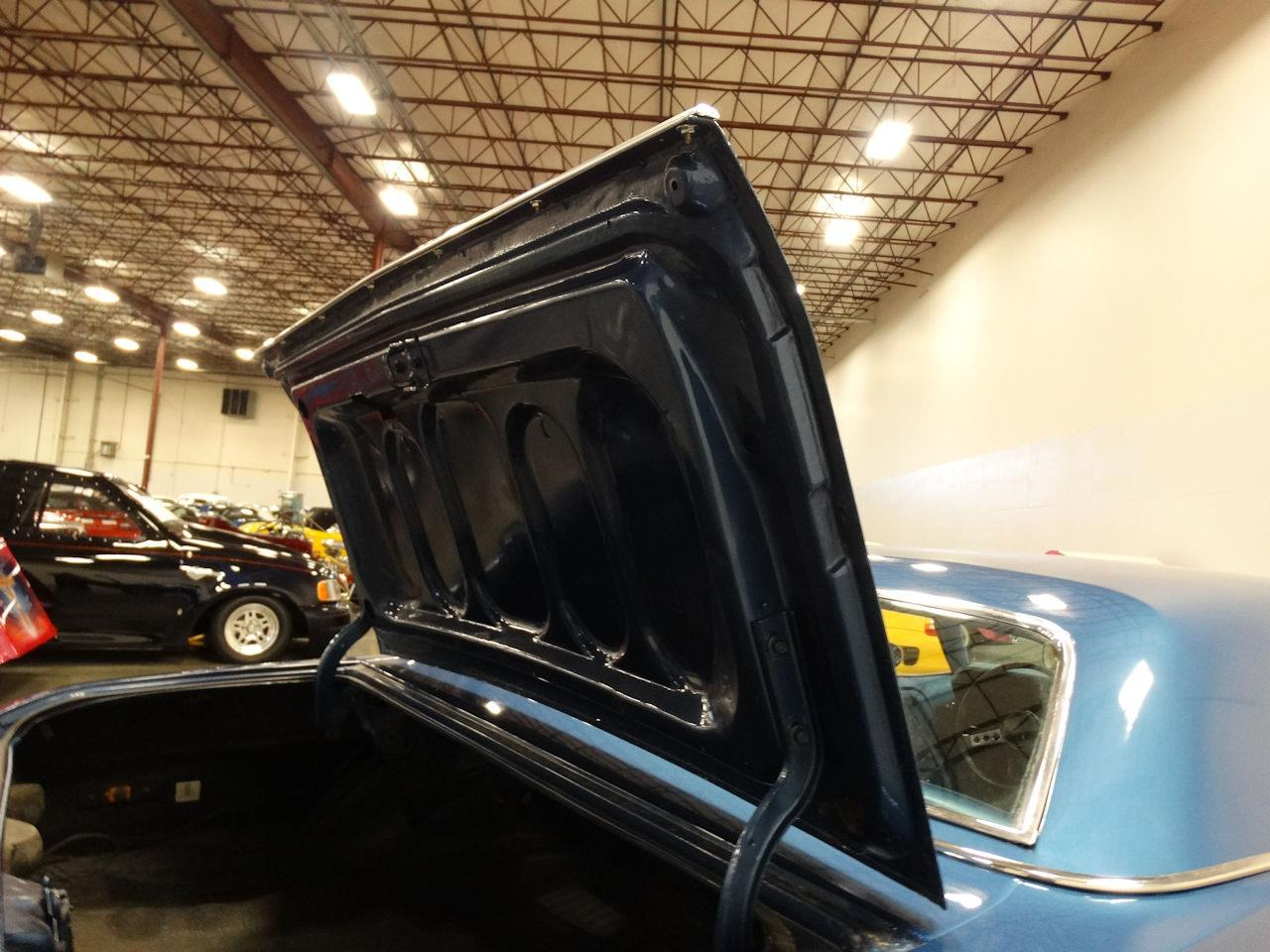 Large Picture of 1973 Challenger - $24,995.00 - MC7T