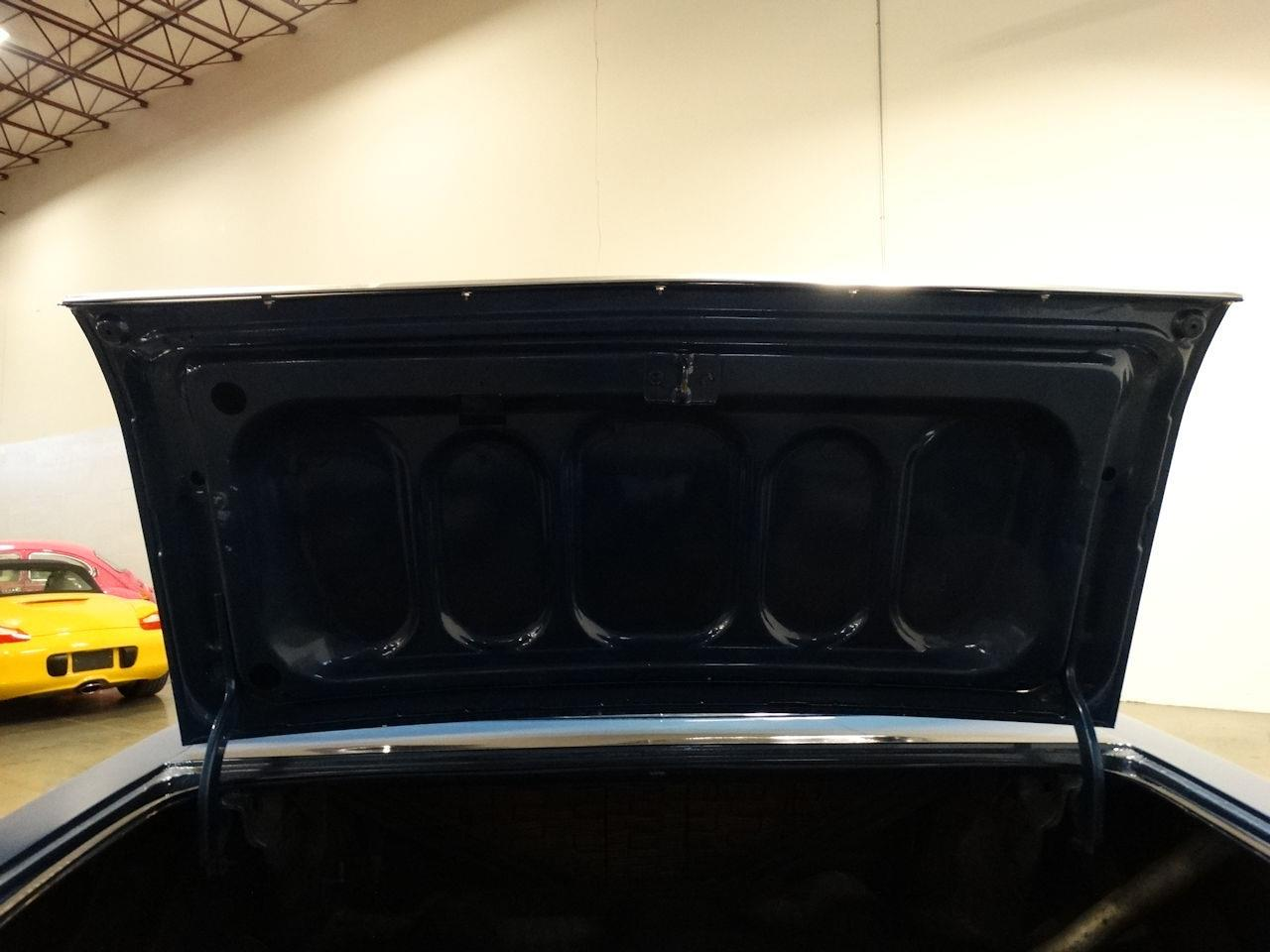 Large Picture of Classic '73 Dodge Challenger located in Tennessee - $24,995.00 Offered by Gateway Classic Cars - Nashville - MC7T