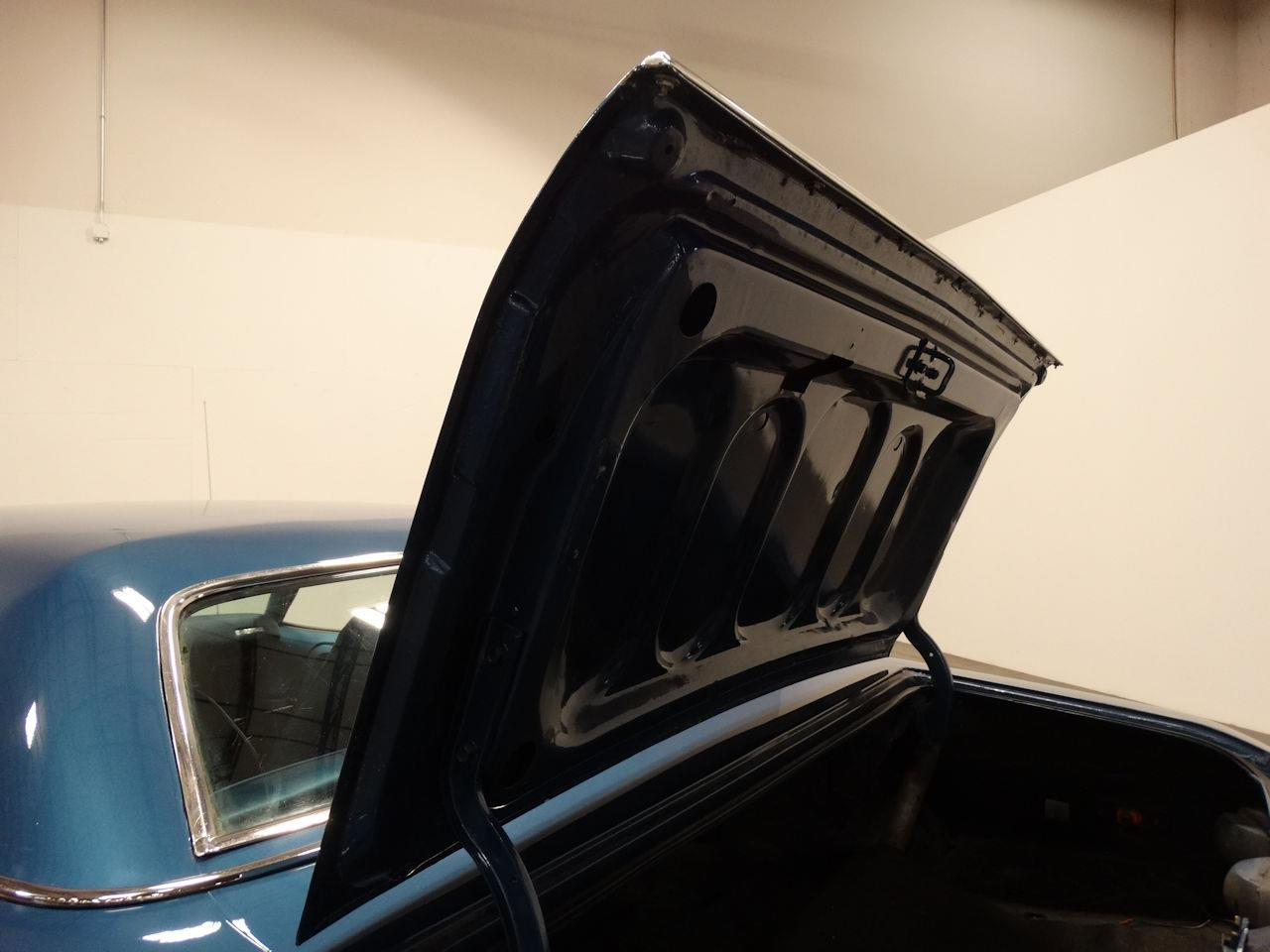 Large Picture of '73 Dodge Challenger - $24,995.00 Offered by Gateway Classic Cars - Nashville - MC7T