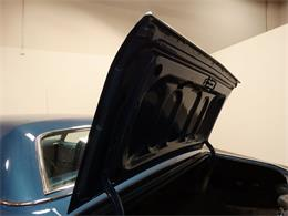 Picture of Classic 1973 Challenger located in Tennessee - $24,995.00 Offered by Gateway Classic Cars - Nashville - MC7T