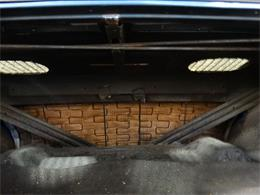 Picture of Classic '73 Dodge Challenger - $24,995.00 Offered by Gateway Classic Cars - Nashville - MC7T