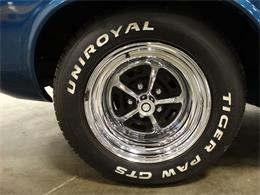 Picture of Classic 1973 Dodge Challenger Offered by Gateway Classic Cars - Nashville - MC7T