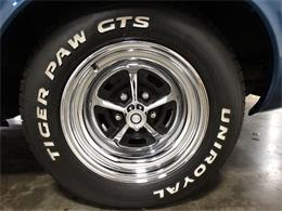 Picture of 1973 Challenger located in Tennessee Offered by Gateway Classic Cars - Nashville - MC7T
