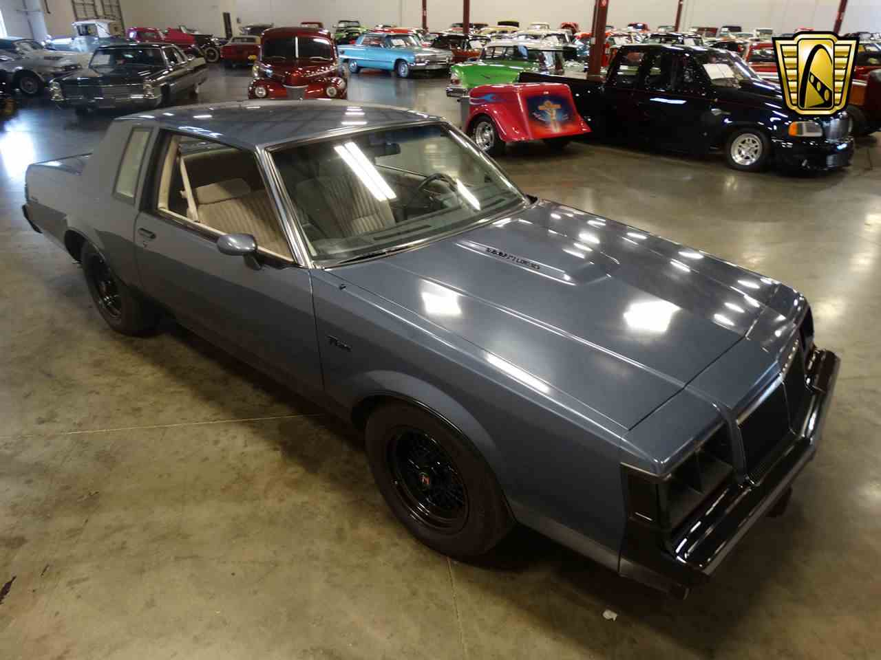 for gonzales regal g sale body limited buick louisiana