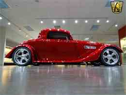 Picture of '33 Roadster - MC82