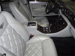 Picture of '04 Arnage - MC85