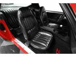 Picture of Classic '71 Camaro Z28 located in North Carolina - $43,995.00 - MC8K
