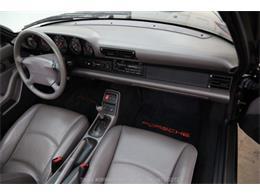 Picture of '95 993 - MC8O