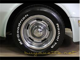 Picture of '82 Corvette - MC8W