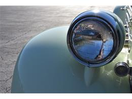 Picture of Classic 1935 Auburn Boattail located in Venice Florida Auction Vehicle Offered by Ideal Classic Cars - MC9J