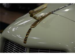 Picture of 1935 Boattail located in Venice Florida Auction Vehicle - MC9J
