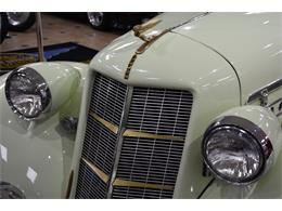 Picture of 1935 Boattail located in Venice Florida Offered by Ideal Classic Cars - MC9J